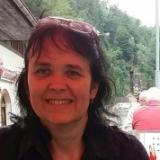 Mgr. Blanka Hengelová