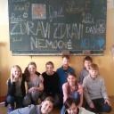 http://zs-zbraslav.cz/images/groupphotos/16/588/thumb_fe310a05a4f4102bd327ba3d.jpg